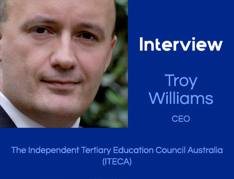 Interview-Troy-Williams-Chief-Executive-Officer-at-the-Independent-Tertiary