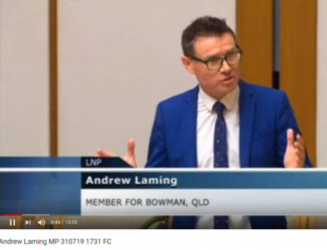 the-man-who-stood-up-for-the-vocational-education-and-training-sector-mr-andrew-laming-mp
