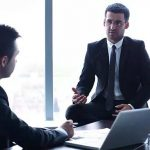 Assessment issues that may have an impact on your RTO audit (Part 1)