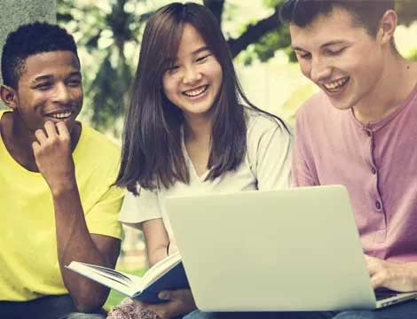 ELICOS-for-the-International-Students-(Part-2-of-Part-3)