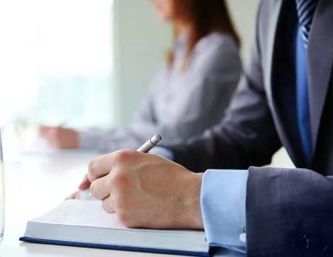 Internal-audits-and-why-they-are-important-(Part-1-of-5)