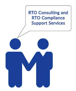 RTO Compliance Experts Consultants