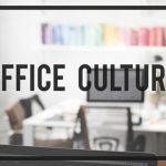 Building a strong workplace culture in your RTO