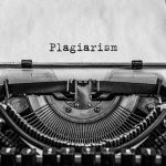 The Australian Competition and Consumer Commission (ACCC) is seeking input on a proposed anti-plagiarism software merger.